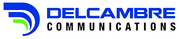 Delcambre Communications